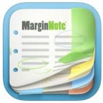 marginnoteicon 150x150 Social Media + Address Book: Caret