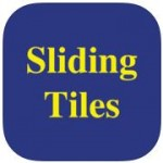 slidingtilesicon