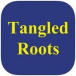 tangledrootsicon 150x150 Wordsplosion – Play With Words!