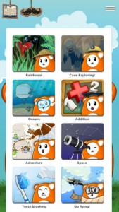 Ubooly Talks! iPhone App Review