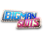 Bigman Slots Is a Fun and Addicting Slots Game on Facebook