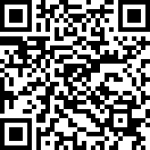 dispair-qr