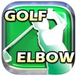 PT and OT Helper Golf Elbow Is a Must-Have App for Physical Therapy