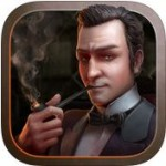 sherlockicon 150x150 90s Adventure Game Simon the Sorcerer Comes to iPhone