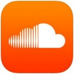 SoundCloud Is A Music App For The Ages