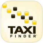 taxifindericon 150x150 oneSafe: Leave the Trappings of Modern Life at the Door