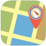 vehicle365icon 150x150 Top 5 Unusual Driving Apps