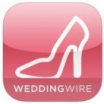 weddingicon 150x150 Easily Create Stunning Movies with Magisto   Magical Video Editor