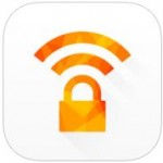 avasticon 150x150 Wajam Free VPN Has Your Online Safety In Mind