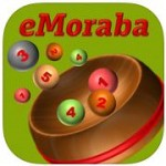 eMoraba: Bringing Skill Back to the iPad