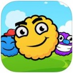 fearlessbobicon 150x150 Keep Little Ones Entertained with Memory Match HD for Kids