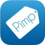 pimpicon 150x150 Stay Informed With the USA Green Card Lottery App