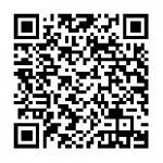 qrcode.21479866