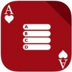 quizpokericon 150x150 Try Your Luck with Celeb Poker Free