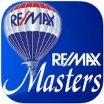 Research the Colorado Housing Market with RE/MAX Masters for iPad