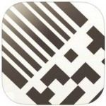 scanlifeicon 150x150 iCanSpend: A Spending Butler for iPhone