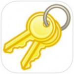scipherkeyicon 150x150 Access Websites Securely with TapIN   Auto Login Browser for iPhone and iPad