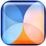 webdriveiosicon 150x150 ProtectStar iShredder Pro: A Vicious (Deletion) Cycle