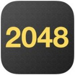 best2048icon 150x150 Best 2048 Is Mind Mashing Mathematical Fun