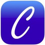 ccpingicon 150x150 ccPing Is the Ultimate Secure iPhone Instant Messaging App