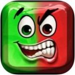 Hoopla Gems Is a Fantastically Fun Puzzle Game for iOS