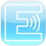 ielectrosmogicon 150x150 Perfect Your Spanish in No Time with Spanish Pretati   Video Dictionary