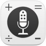 Speech Calculator Pro 2 Makes Math More Dynamic
