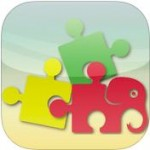 Keep Kids Busy and Entertained with Toddlers Puzzle