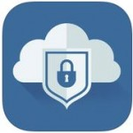 Wajam Free VPN Has Your Online Safety In Mind