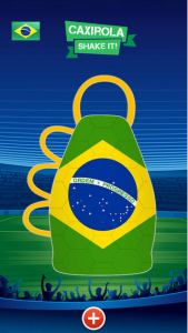 CP1 169x300 The Caxirola Pro App Preps You For Brazils World Cup 2014