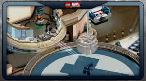 L11 300x168 Prepare to Be Obsessed With LEGO Marvel Super Heroes