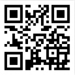 QR 150x150 The Caxirola Pro App Preps You For Brazils World Cup 2014