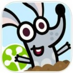 bojthecollectoricon 150x150 Boj   the Collector Is a New Interactive Storybook for iPad