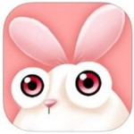 Enjoy Great Game-Play with BunnyEscape 2