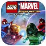 legoicon 150x150 Prepare to Be Obsessed With LEGO Marvel Super Heroes