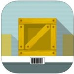 nanoinventoryicon 150x150 Digitize Your Business Cards Get Organized with SamCard Pro