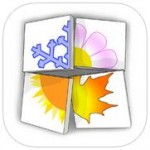 picturesqueicon 150x150 Discover Animated Sliding Puzzle Fun With Puzzlesque