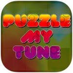 Experience Your Music in a Whole New Way with Puzzle My Tune