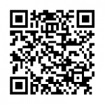 qrcode.22974022 150x150 Discover Animated Sliding Puzzle Fun With Puzzlesque