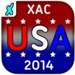 Xac USA:2014 – Trivia Challenge to the Max