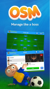 O11 169x300 Online Soccer Manager Scores Big Over FIFA and Traditional Titles