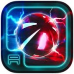 Aphelion Is an iOS Puzzle Game That Will Challenge You