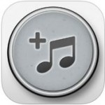hummingwayicon 150x150 Ecoute: The New Music App