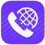 ivoxicon 150x150 iVox Will Save You Big Bucks On International Calls