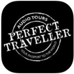 pttoursicon 150x150 perfect traveler brings audio guided tours to ios