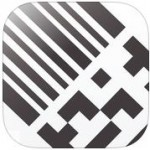 scanlifeicon 150x150 ShopSavvy: One of the Best Barcode Scanner Apps for iPhone and iPad