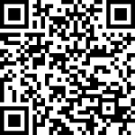 slurf qr 150x150 Slurf Is a Fun and Simple Game for iPhone and iPad