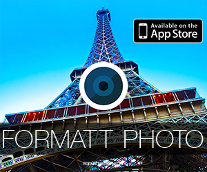FormattPhoto8