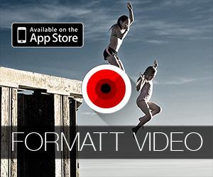 FormattVideo