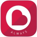 alwaysbhappyicon 150x150 GoWallet Mobile: Cards, Cards, Everywhere There are Cards!